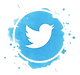 Twitter icon paint spatters.png