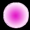 pink glos.png