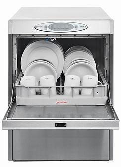 Clenaware Jubilee 50 Dish washer (30 amp Single Phase)