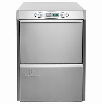Clenaware TD 50 Dish washing Machine( 30 amp, Single Phase)