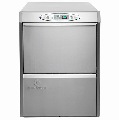 Clenaware TD 50 Dish washing Machine( 30 amp, Single Phase)
