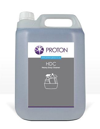 Proton HDC