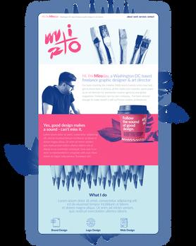 miro_website3.png