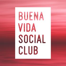 BVSC_profile_1080_1080.png