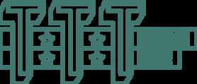 TTT_diner_logo.png