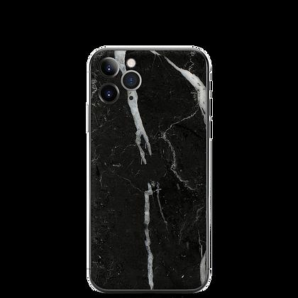 ايفون 11 برو اصدار الرخام الاسود