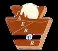 PAPSS-logo.png