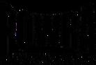 POWRA-Logo.png