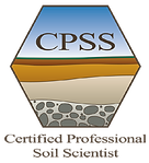 cpss-color-nobg.png