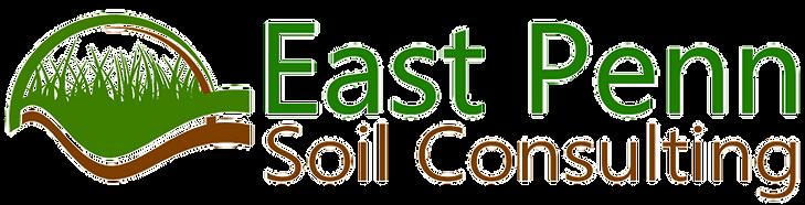 EPSC-Logo-TurboCAD_edited.png