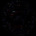 PSMA-Logo.png