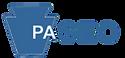 PASEO-Logo.png
