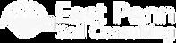 EPSC-Logo-Beige-nbg_edited.png