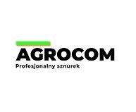logo AGROCOM.png