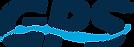 GPS-PNG-Logo.png