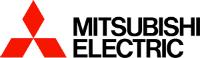 mitsicon.png