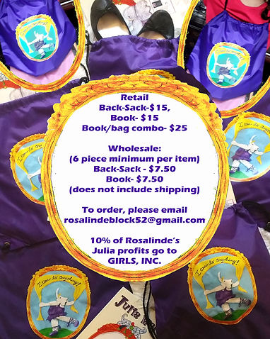 julia book and bag promo for web page 2.