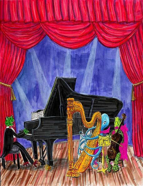 10. concert all.jpg