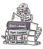 website tom sawyer.jpg