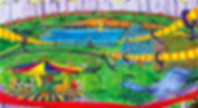 WEB playground.jpg