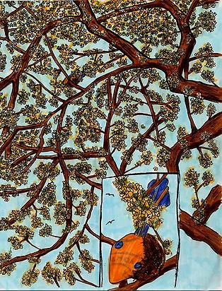 vortexintree.jpg