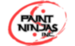 STATE COLLEGE PAINTING CONTRACTOR