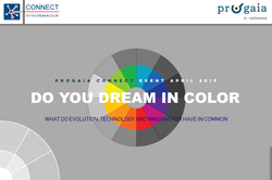 Do You Dream in Color img001_