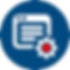 Progaia Web icon 05b.png
