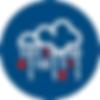 Progaia Web icon 07b.png