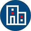 Progaia Web icon 06b.png