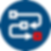 Progaia Web icon 08b.png