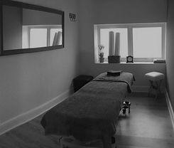 treatment%252520room_edited_edited_edite