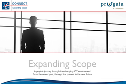 Expanding_Scope_00a