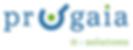 Progaia Logo nieuw.png