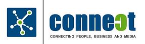Connect_basis.png