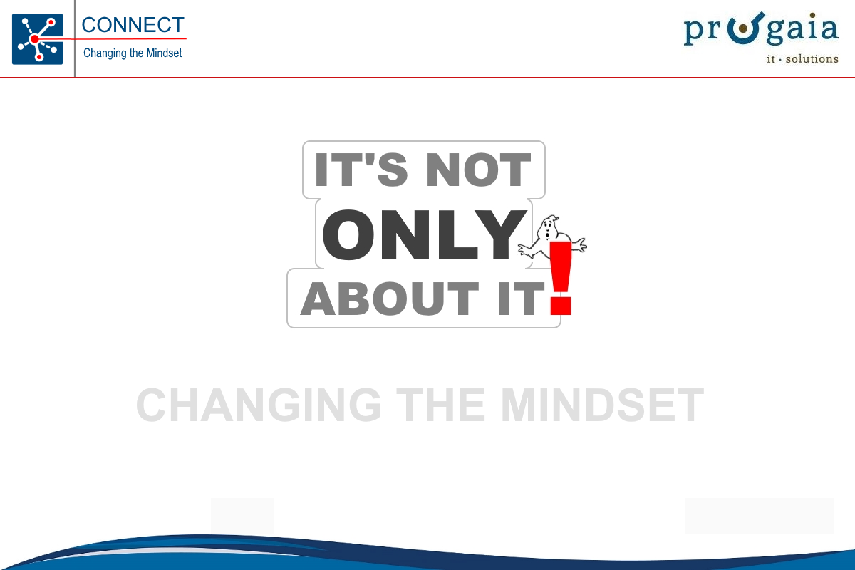 Changing the Mindset 80a