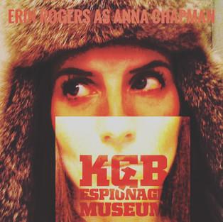 Erin Rogers