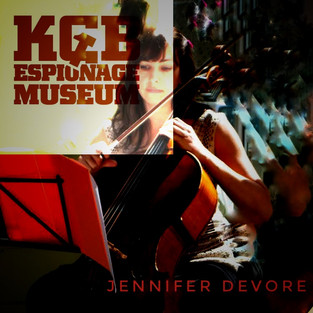 Jennifer DeVore