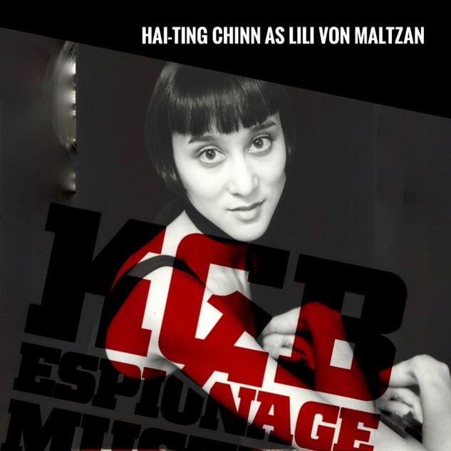 Hai-Ting Chinn