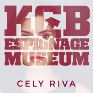 Cely Riva