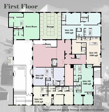 Floor One 2020 Page.jpg