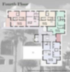 Floor Four 2020 Page.jpg