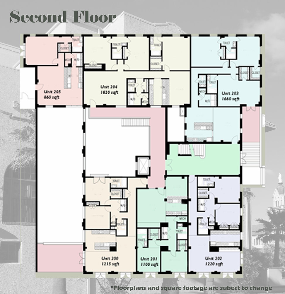 Floor Two 2020 Page.jpg