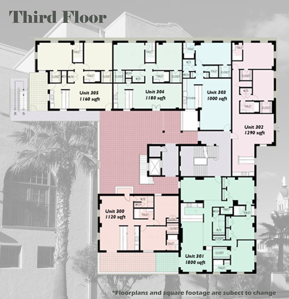 Floor Three 2020 Page.jpg