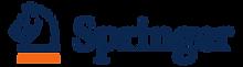 springer-logo-transparent.png