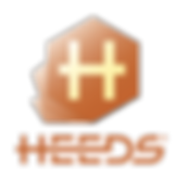 HEEDS-HEEDS_LogoAndText.png