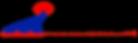 Logo_mastertrack_ene16.png