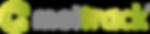 Meitrack-Logo-Standard11.png