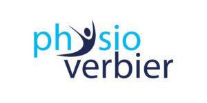 physioverbier-physiotherapie-300x150.jpg