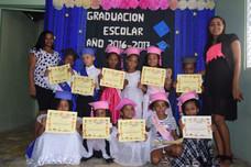 graduacion_niños_4.jpg